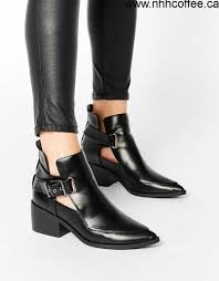 womens boots uk asos asos shoes outlet shop nhhcoffee ca