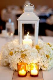 modern table centerpiece ideas modern centerpiece ideas for wedding receptions decorating of party