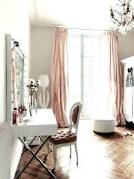 deco de chambre adulte romantique idee deco chambre adulte romantique beige creation photo beige id es