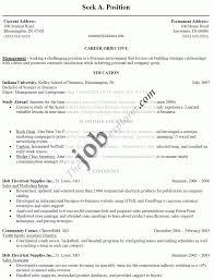 job resume templates free sle resume template free resume exles with resume writing
