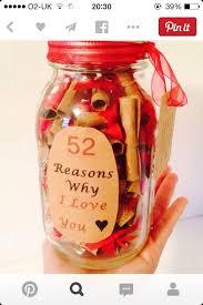 25 unique boyfriend gifts ideas on easy diy