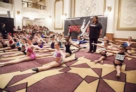 dance moms season 3 episode 2 new reality dance moms recap 3 25 14 season 4 episode 13 decisions decisions