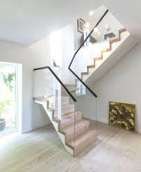 treppe mit vinyl bekleben treppe verkleiden tipps zu materialien und techniken für