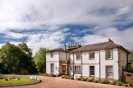 top 10 houses in the uk oliver s travels journal