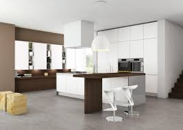 Furniture Of Kitchen Different Types Of Kitchen Design Styles Concepts And Themes