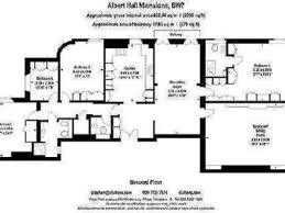 Royal Albert Hall Floor Plan Royal Albert Hall Flats Apartments For Sale In Royal Albert Hall