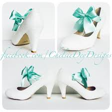 wedding shoes pumps mint glitter low heels white aqua seafoam pumps low wedding
