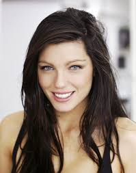 hairstyles for brown hair and blue eyes best hair colors for blonde brunette red black with blue eyes