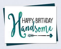 birthday cards for boyfriend printable birthday cards for boyfriend world of printable and chart