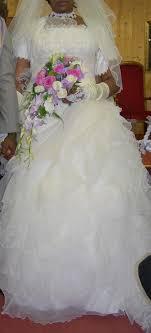 occasion mariage de mariée grande taille et pas cher occasion du mariage