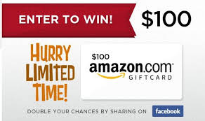 win gift cards enter to win 100 gift card