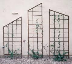 retaining block walls tucson az sonoran gardens inc