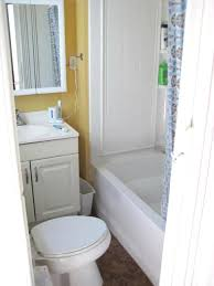 hgtv bathrooms design ideas audacious small spaces luxury bathroom remodel oom ideas for a small