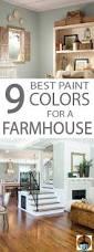 9 best paint colors for a farmhouse look farmhouse paint colors