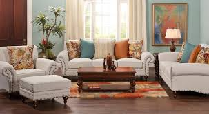 Brown And Orange Area Rug How To Stage Your Home With Rugs To Appeal To Home Buyers
