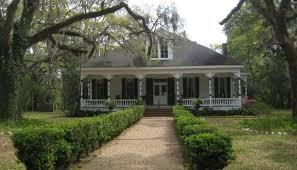 modern plantation homes plantation style house plans plantation floor plans plantation