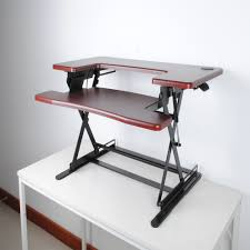 Adjustable Height Computer Desks by Adjustable Desk Riser Adjustable Desk Riser Suppliers And