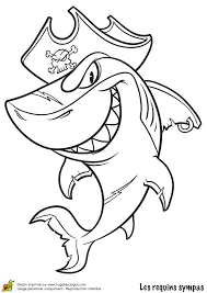 429 coloring pages 4 images drawings drawing