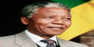 nelson mandela official biography biography of nelson mandela assignment point