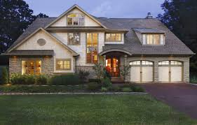 craftsman style homes exterior colors for craftsman style homes latest best images