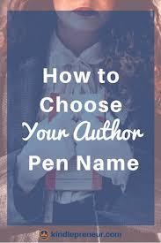 Book Ideas Best 25 Writing A Book Ideas Only On Pinterest Write A Book