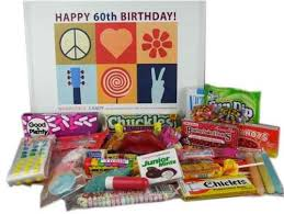 60 birthday gifts 108 best birthday gift ideas for men and women images on