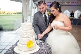 Long Beach Gazebo by Long Beach Wedding Locations Wedding Receptions Long Beach Ca