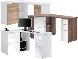Computer Schreibtisch Eck Computer Schreibtisch