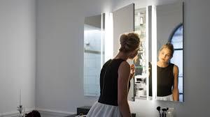 Bathroom Cabinets Kohler Recessed Medicine Cabinets Recessed Bathroom Robern Medicine Cabinet With Sleek Style And Modular