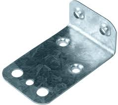 metal fence brackets metal fence brackets suppliers and