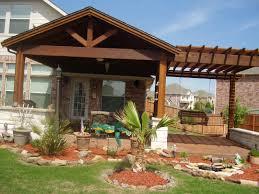 craftsman style home plans design new idolza