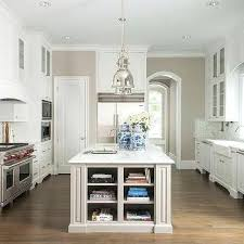 kitchen island shelves kitchen island cabinets best 25 moveable kitchen