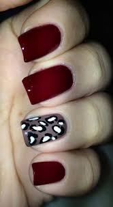 best 25 fall nails 2014 ideas only on pinterest fall nail