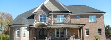 building custom homes justham custom homes building quality customs homes in wake forest