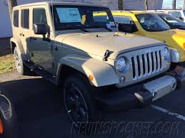 jeep sahara 2017 colors gobi wrangler u2013 color match top u2013 kevinspocket