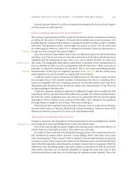 32 1984 chapter 8 guide answers 130157 the role of cis