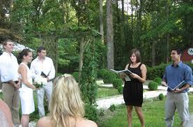 Backyard Bbq Wedding Ideas Our 4000 Backyard Wedding Young House Love