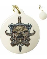 amazing deal usmc marine corps once and always a marine
