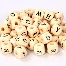 online get cheap alphabet crafts for kids aliexpress com