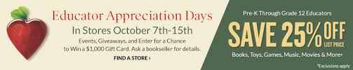 Find Barnes And Noble B U0026n Store U0026 Event Locator
