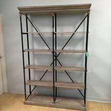 furniture home best how to put together a mainstays shelf