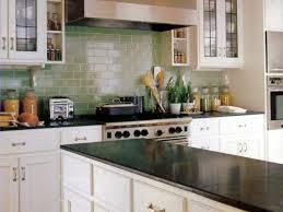 kitchen design 1 kitchen and bath design designsbyars kitchen