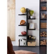 bookcases ideas bookcases modern and traditional ikea walmart