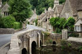Most Beautiful English Castles Britain U0027s 10 Most Beautiful Places To Live Blog