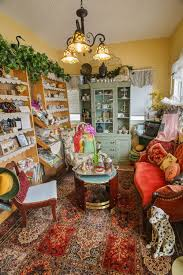 see inside the teahouse u2014 serenity garden tea house u0026 cafe