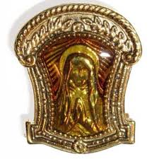 vatican library collection vatican library collection madonna pin vatican library