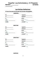 spanish quiz or worksheet greetings numbers days u0026 dates