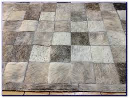 Patchwork Cowhide Patchwork Cowhide Rug Australia Rugs Home Decorating Ideas