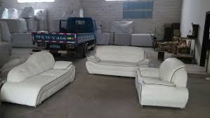 Sofas And Loveseats Cheap Furniture Genuine Leather Sofa For Excellent Living Room Sofas