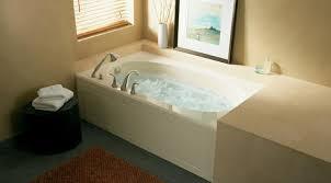 bathtub basics keidel supplykeidel supply